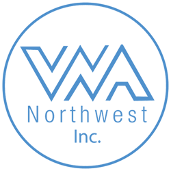 VNA Northwest Inc.