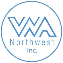 VNA Northwest Inc.